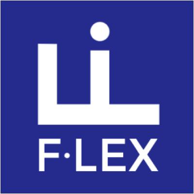 F-LEX